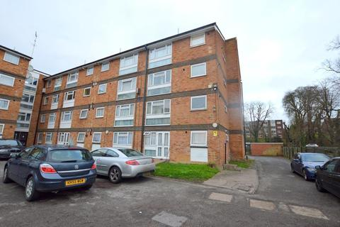 2 bedroom apartment for sale - Brook Street, Town Centre, Luton, LU3 1DS