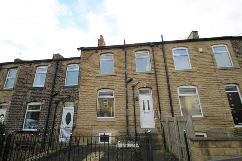 3 bedroom house share to rent - Brook Street, Moldgreen, Huddersfield, West Yorkshire, HD5 9DA