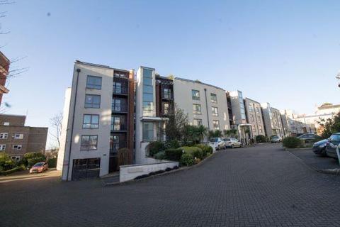 2 bedroom flat to rent - Standard Hill, Nottingham, NG1 6FX