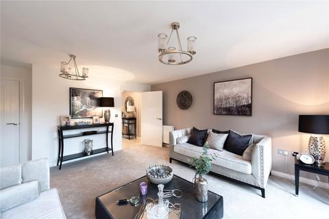 4 bedroom semi-detached house to rent - Wilmslow Road, Handforth, Wilmslow, Cheshire, SK9