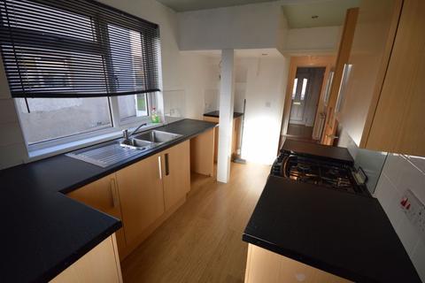 3 bedroom semi-detached house to rent - Elm Crescent, Bridgend