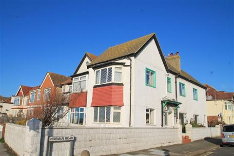 4 bedroom detached house for sale - Kingsway, Hove
