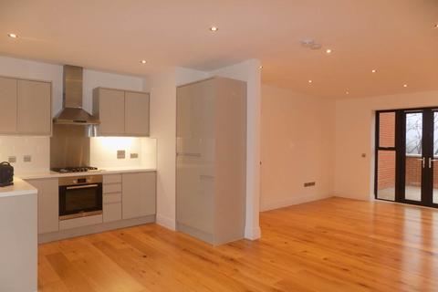 2 bedroom flat to rent - Mercury House, High Street , Feltham