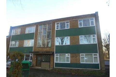 2 bedroom flat to rent - Saldavian Court, Slaney Road
