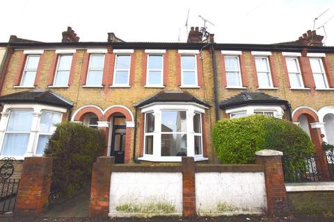 3 bedroom terraced house to rent - Fairfax Drive, Westcliff-On-Sea
