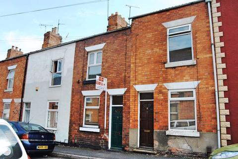 3 bedroom terraced house to rent - George Street, Grantham