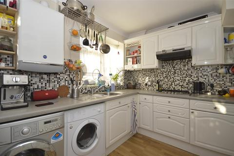 3 bedroom terraced house to rent - Morden Hall Road, MORDEN, Surrey