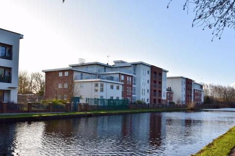 2 bedroom apartment for sale - Deansgate Lane, Timperley, WA14
