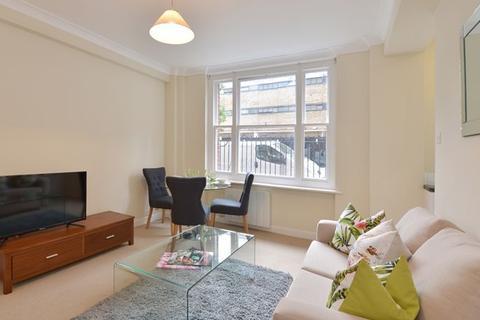 1 bedroom flat to rent - 39 Hill Street, W1