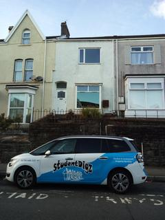 1 bedroom flat to rent - King Edward Rd, Brynmill, Swansea