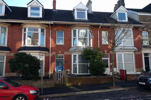 6 bedroom house to rent - St Albans Road, Brynmill, Swansea