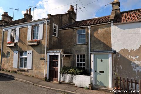 2 bedroom cottage to rent - Summer Lane, Combe Down