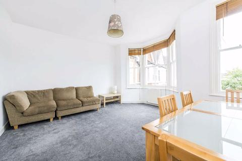 1 bedroom flat to rent - Laitwood Road, London
