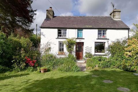 2 bedroom cottage for sale - Penrhiwllan, Llandysul