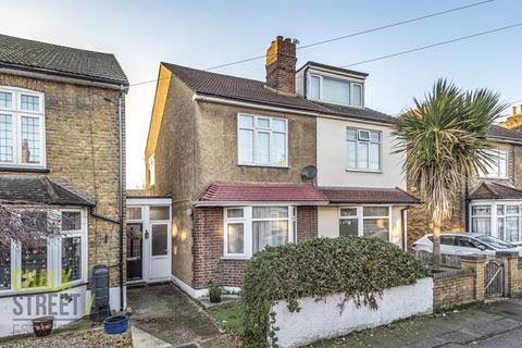 2 bedroom house for sale - Douglas Road, Hornchurch, RM11