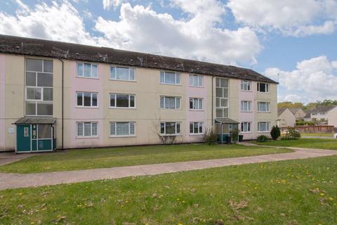 2 bedroom apartment to rent - Medway Road, Newport