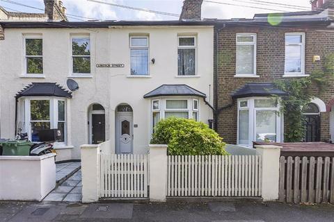 2 bedroom terraced house for sale - Lincoln Street, Leytonstone, London