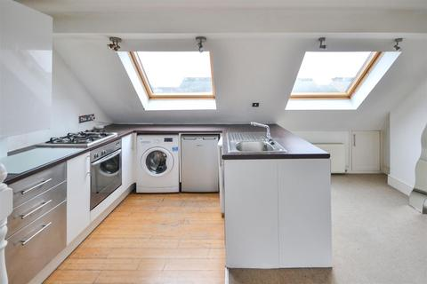 3 bedroom flat to rent - Devonshire Road, Wimbledon