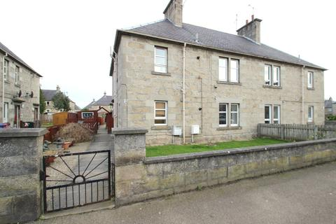 2 bedroom flat for sale - Kingsmills, Elgin, IV30