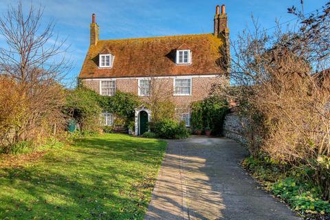 4 bedroom detached house for sale - Hopes Lane, Ramsgate