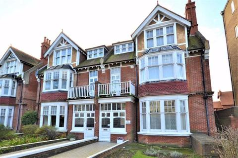 1 bedroom flat for sale - 8 New Church Road, Hove