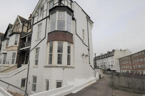 2 bedroom apartment for sale - Park Road, Bexhill-on-Sea, TN39