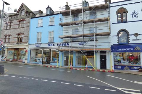 Property to rent - Newcomen Road, Dartmouth