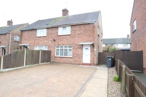 3 bedroom semi-detached house to rent - Belvedere Close, Danbury, Chelmsford, CM3