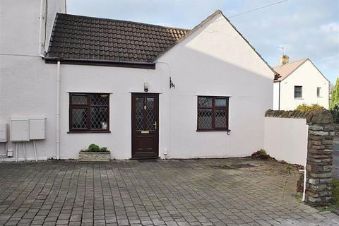 1 bedroom flat to rent - Down Road, Winterbourne Down, Bristol