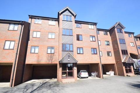 2 bedroom apartment for sale - Nightingale Court