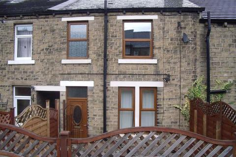 1 bedroom terraced house to rent - Norwood Road, Birkby, Huddersfield