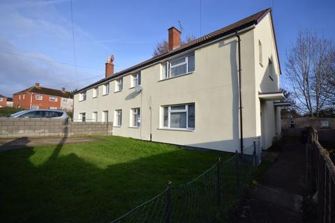 2 bedroom apartment for sale - Waterbridge Road, Bristol