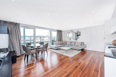 2 bedroom flat for sale - Pimlico Apartments, 60 Vauxhall Bridge Road, Westminster, London SW1V
