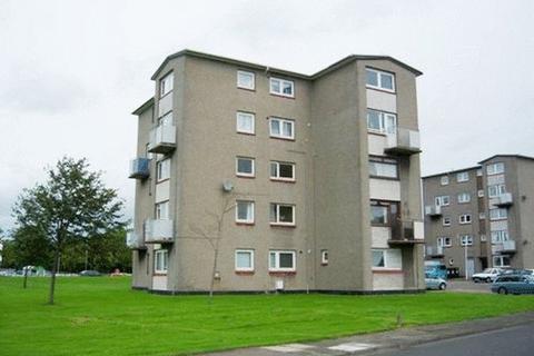 2 bedroom maisonette to rent - Earn Road, Kirkcaldy