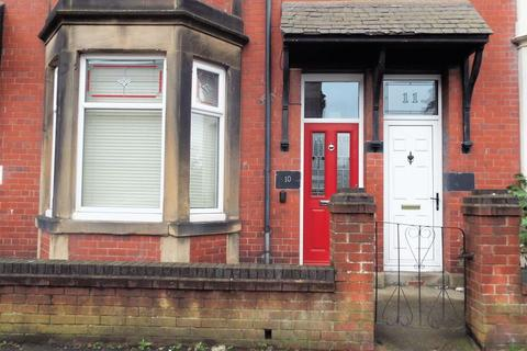 1 bedroom apartment for sale - St. Johns Terrace, North Shields