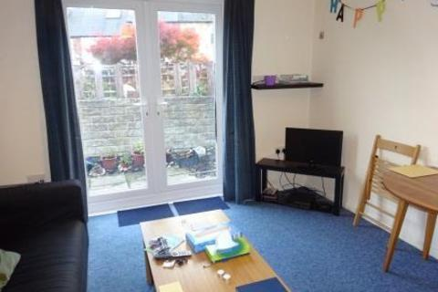2 bedroom house to rent - 39 Aldred Road, Crookes, Sheffield, S10 1PD