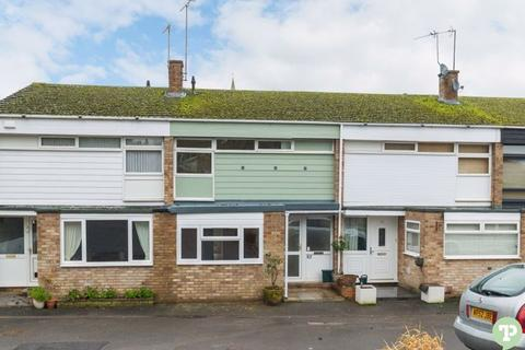 3 bedroom terraced house to rent - Farm Close Road, Wheatley