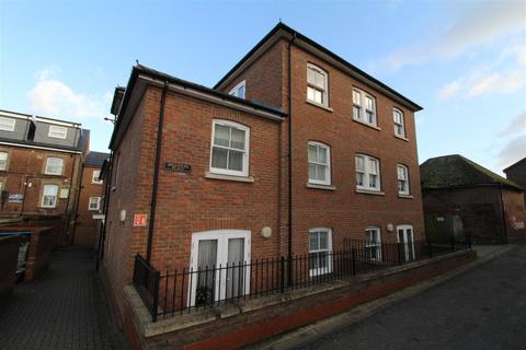 1 bedroom flat to rent - Milliners Place, Matthew Street, DUNSTABLE