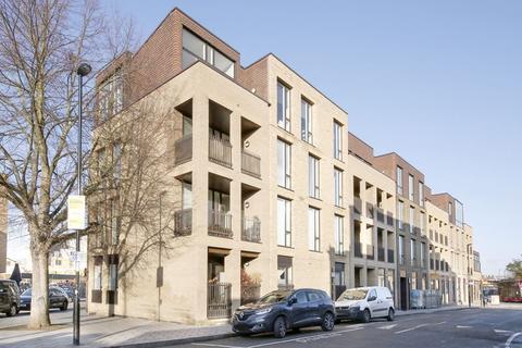 2 bedroom apartment for sale - Brockley Road, Brockley SE4