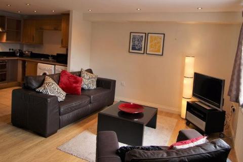 2 bedroom flat to rent - West Bridgford, NG2, Eton Place, P3977