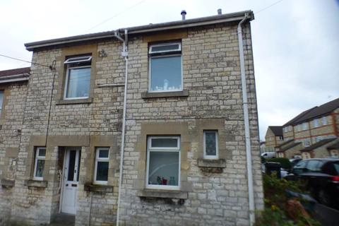 2 bedroom house to rent - Springfield Buildings, Radstock , Somerset
