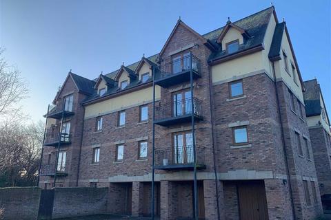 2 bedroom flat for sale - Reiver Place, Carlisle, Carlisle
