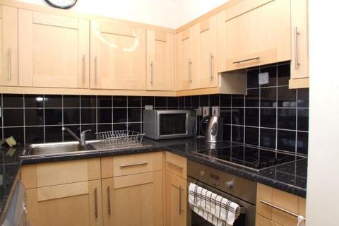 1 bedroom flat to rent - Cotton Avenue, North Acton, W3 6YF