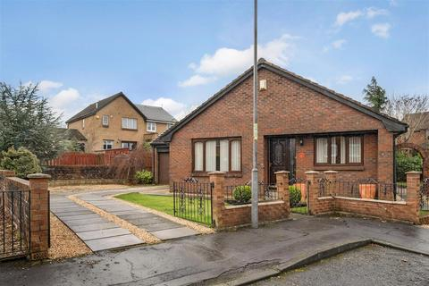 3 bedroom detached bungalow for sale - Applecross Quadrant, Wishaw