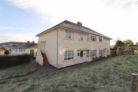 2 bedroom flat for sale - Heol Nanteos, Aberystwyth, Ceredgion, SY23