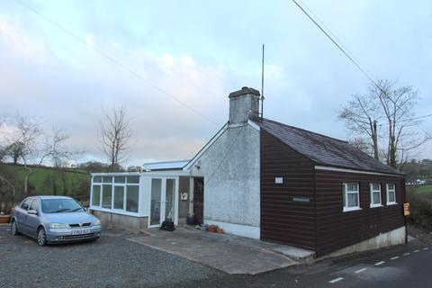 3 bedroom detached house for sale - Rhydowen, Llandysul, SA44