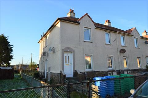 2 bedroom flat for sale - Westwood Avenue, Kirkcaldy, KY1