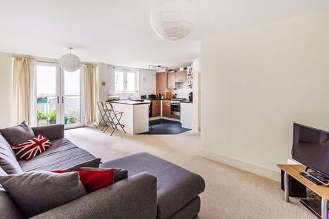 2 bedroom apartment for sale - Wandle Road, Croydon