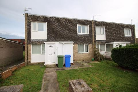 2 bedroom apartment for sale - Dipton Grove, Cramlington