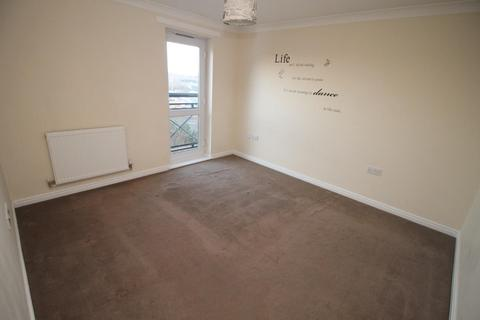 2 bedroom apartment for sale - Brusselton Court, Stockton-On-Tees
